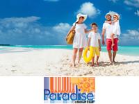 Bahamas Paradise Cruise