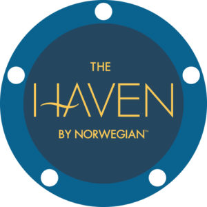 The Haven - NCL